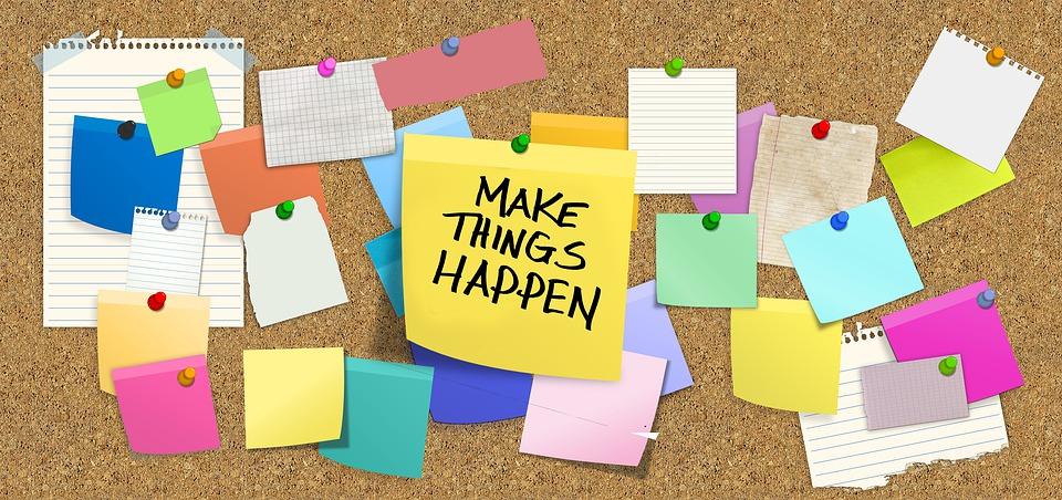 List Building Marketing System