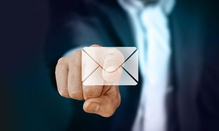 Benefits of Email List Building